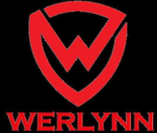 Werlynn