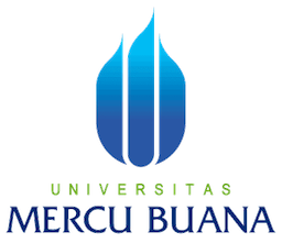 logo_baru_umb-compressor