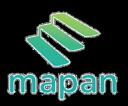 mapan-compressor