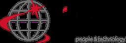transcosmos-indonesia-600px-logo